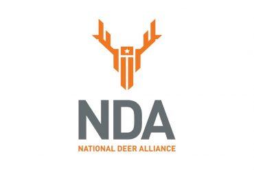 Register Now for National Deer Alliance 2017 North American Deer Summit – June 7-8