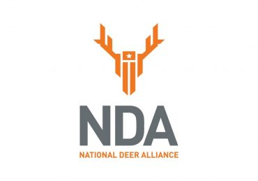 Register Now for National Deer Alliance 2017 North American Deer Summit – June 7-8