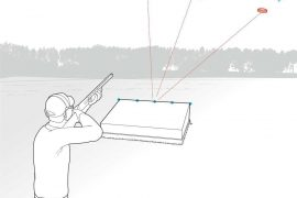 The Beginner's Guide to Trap Shooting