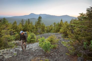The Insider's Guide to Katahdin Woods and Waters National Monument