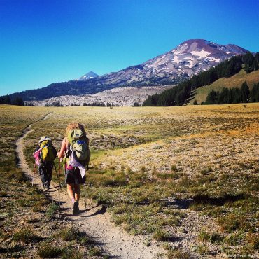 15 Ways to Celebrate National Get Outdoors Day