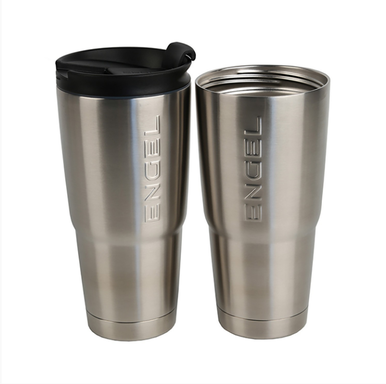 Engel Tumblers for Father's Day