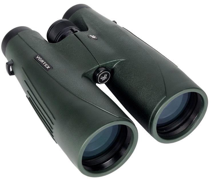 Vortex Binoculars for Father's Day