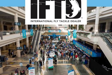 IFTD 2017 New Product Showcase Winners.