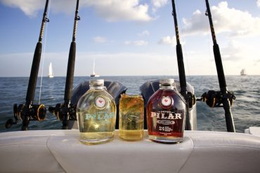 Florida Keys Dream Fishing Weekend Giveaway