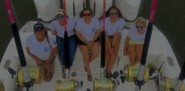 Women's Offshore Alliance