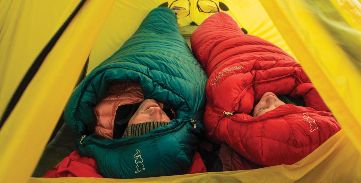 Image Result For Sleeping Bag Legs