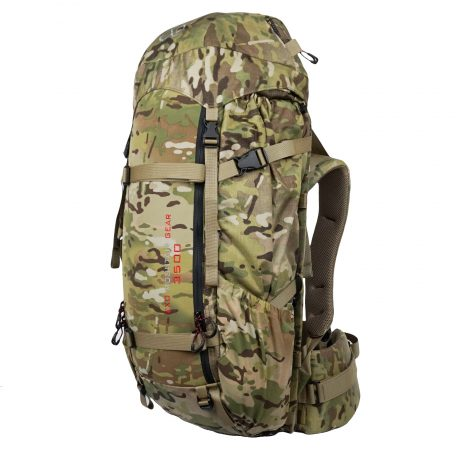 Sportsman Gift Guide - Backpack