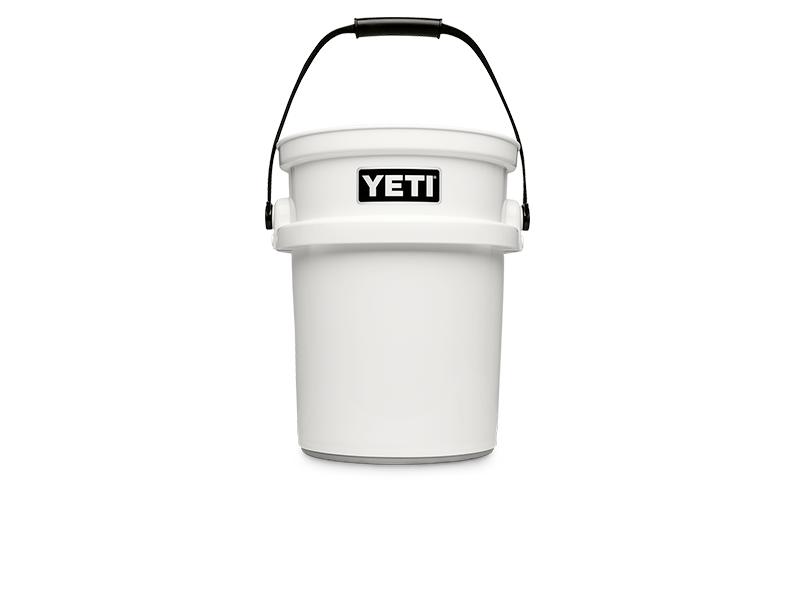 Sportsman Gift Guide - Bucket